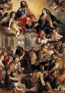 Naissance, vie, Mort, Jugement, la VIE Chap. N° 3 Rel-Justice-religieuse.1