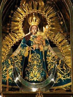 Secte,religion ... Chap. N°1 - Idolâtrie de la Chrétienté Rel-Quelle-richesse-pour-une-idole