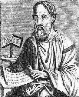 Déchéance d'...chap. N°4 - Pères Apostoliques rel-eusebe-de-cesaree