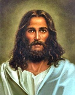 Déchéance de ... Chap. N°1 - Un certain Galiléen rel-jesus-le-nazareen-representation-ipothetique-de