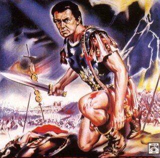 Déchéance de ...Chap. N° 10 - Constantin le Grand rel-constantin-le-grand-affiche-cinematographique