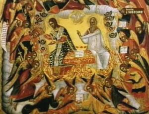 Rel-Credo en 381