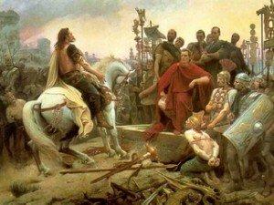 800px-Siege-alesia-vercingetorix-jules-cesar (Copier)