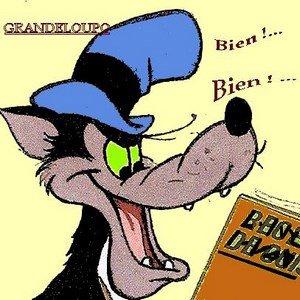 Copie de Grand-Loup -lecture