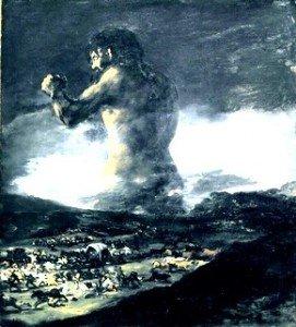 Antédil-géant, ogre