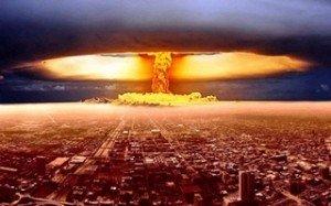 Cham-hydrogen-bomb-