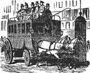 Omnibus-Project Gutenberg