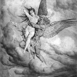 Rel-Ange=Nephilim, geantHeinrich-Lossow