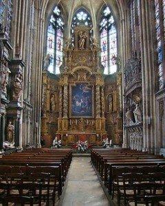480px-Normandie_Seine_Rouen10_tango7174
