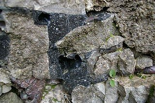 Arkeo-pierre, fusion température atomique