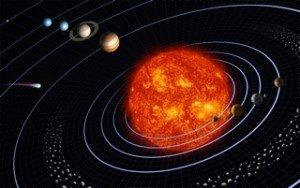 gal-système solaire