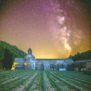 gal-Voie Lactée