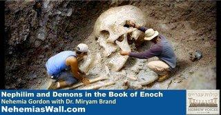 Nephilim-squelette- tête de géant-FB-Nephilim