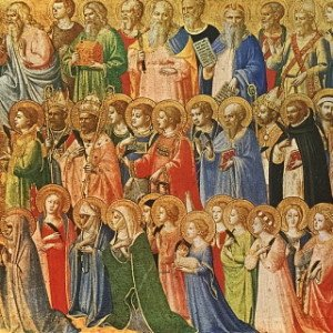 Rel-Saints - tous les