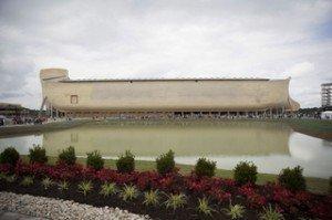 Arche de Noé.4