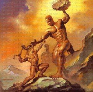 Nephilim-geant-Оригинал