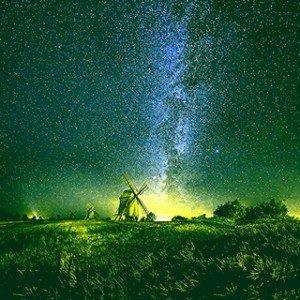 gal-Notre Voie Lactée