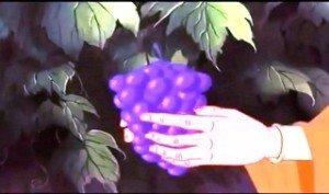 Rel-Parabole du vigneron
