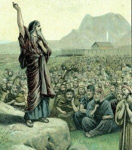 Exode-la Pâque-contrefort du Sinaï (Copier) (2)