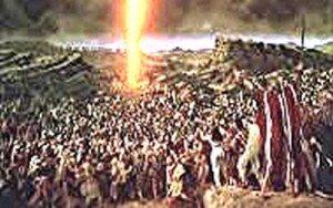 Exode-la Pâque-olonne d feu comme guide (400)