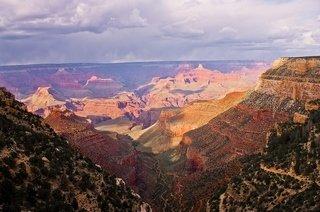 Désert-Grand-Canyon-27