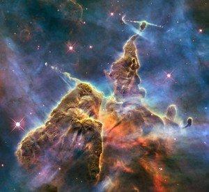 7777438258_carina-nebula-la-montagne-mystique