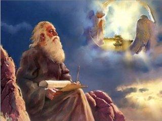 Jour de Colère- Jean le prophètique