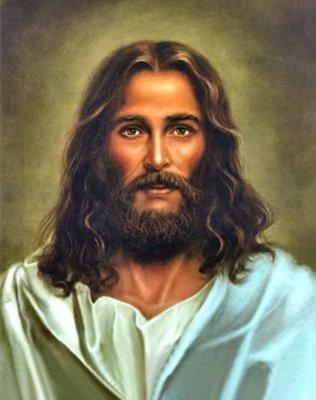 Rel-Jésus le Nazaréen  Représentation ipothétique de (2)