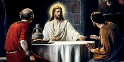 JlN-Apparition après la résurrection (Copier)