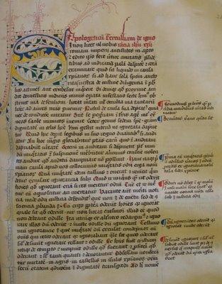 Esp-Tertullian Codex Apologie (Copier)