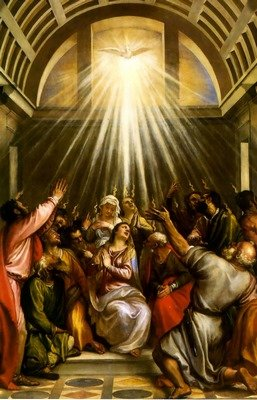 Esp-titian_pentecost-picture-lv (Copier)
