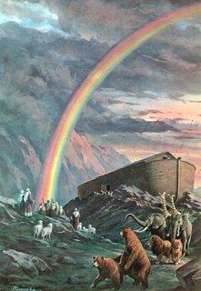 arcialideihum-Arc de l'Alliance-Arc-en-Ciel