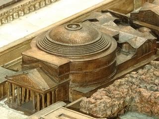 Rel-Pantheon-JAD