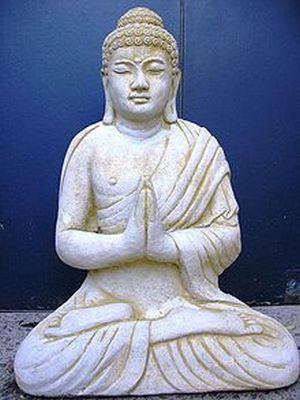 Boudd-a,Buddha_statue