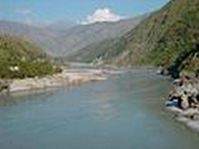 Hind-l'Indus