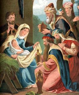 Jésus-naissance.