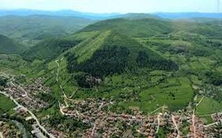 Myst.Bosnie-Pyramide, Bosnie