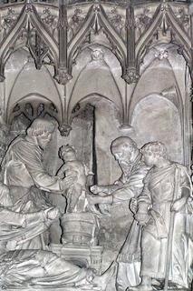 Rel-Circoncision de Jésus
