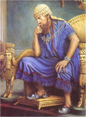 Bib-Hist-ancient-mesopotamia-king-of-kings