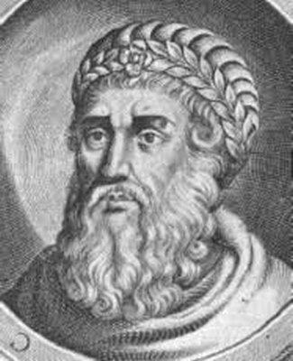 Hist.Bibli-f,Hérode dit le Grand