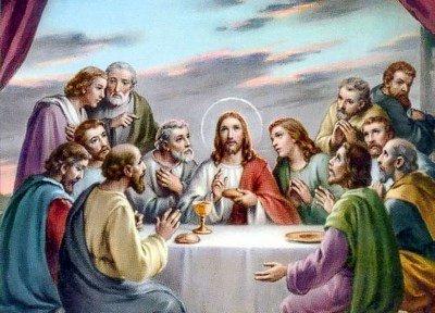 Bibl-Hist- Enseignement des Apôtres