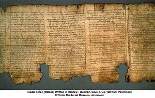 Bible-Codex-israel-museum1